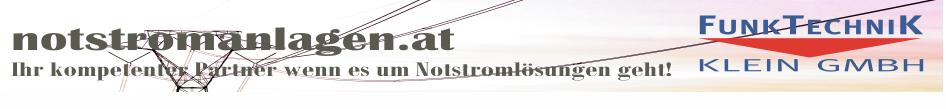 notstromanlagen.at
